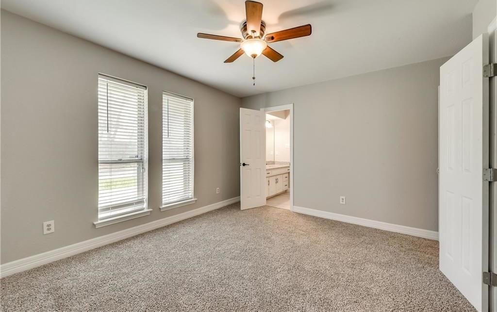 Leased | 1125 Waterview Lane DeSoto, Texas 75115 14