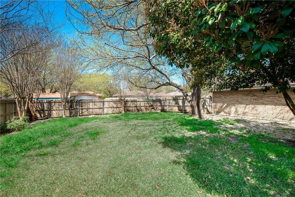 Leased | 1125 Waterview Lane DeSoto, Texas 75115 17