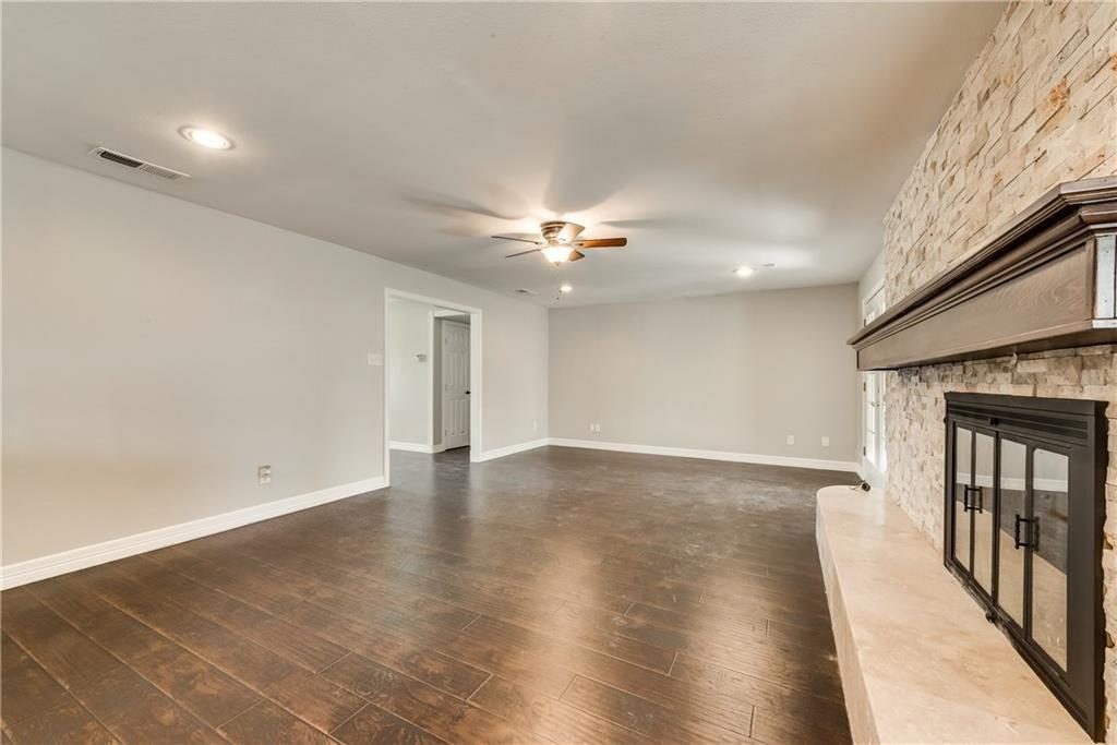 Leased | 1125 Waterview Lane DeSoto, Texas 75115 21