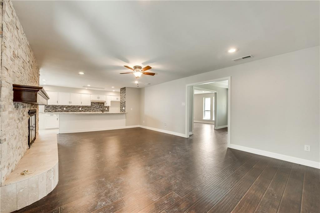 Leased | 1125 Waterview Lane DeSoto, Texas 75115 22