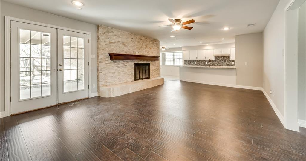 Leased | 1125 Waterview Lane DeSoto, Texas 75115 4