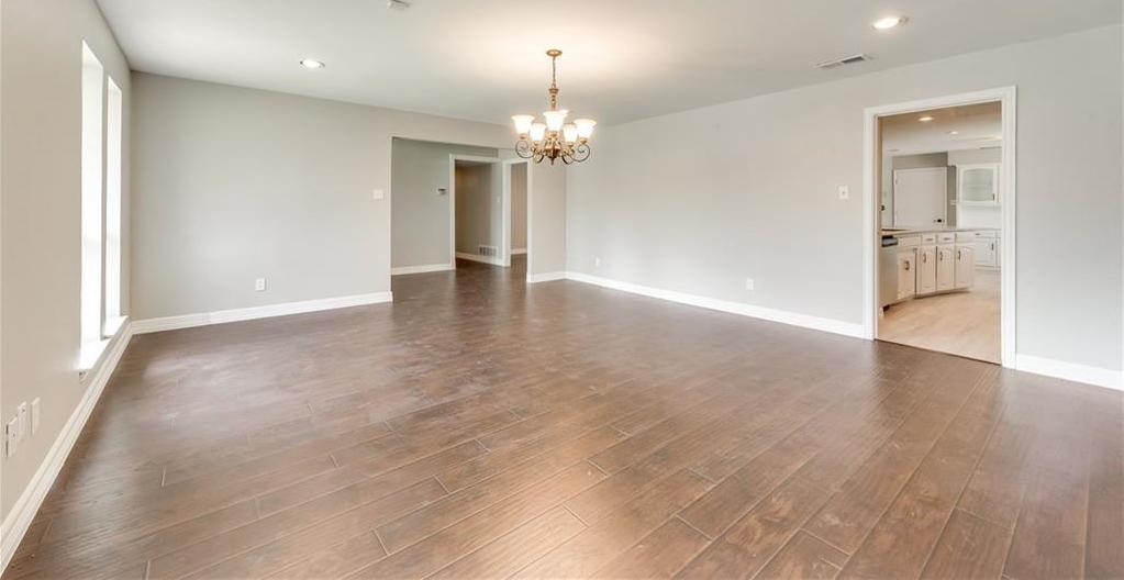 Leased | 1125 Waterview Lane DeSoto, Texas 75115 9