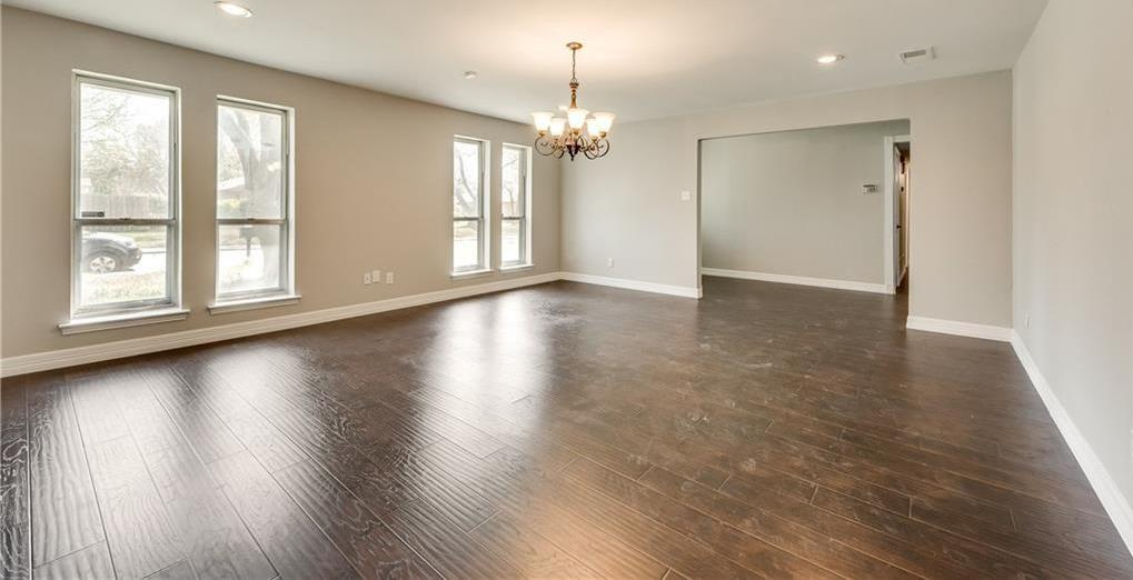 Leased | 1125 Waterview Lane DeSoto, Texas 75115 10