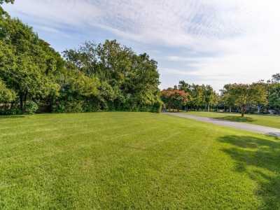 Sold Property | 4400 Williamsburg Road Dallas, Texas 75220 5