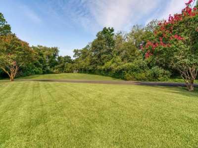 Sold Property | 4400 Williamsburg Road Dallas, Texas 75220 6