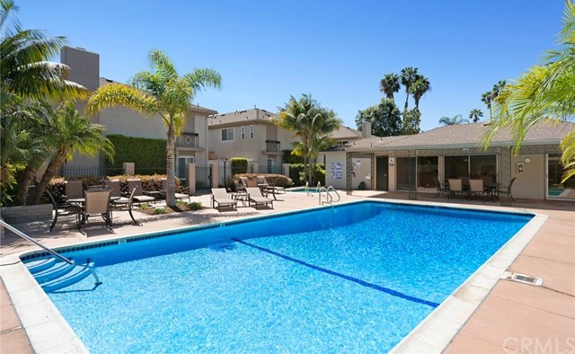 Leased | 1073 Dover Drive Newport Beach, CA 92660 18