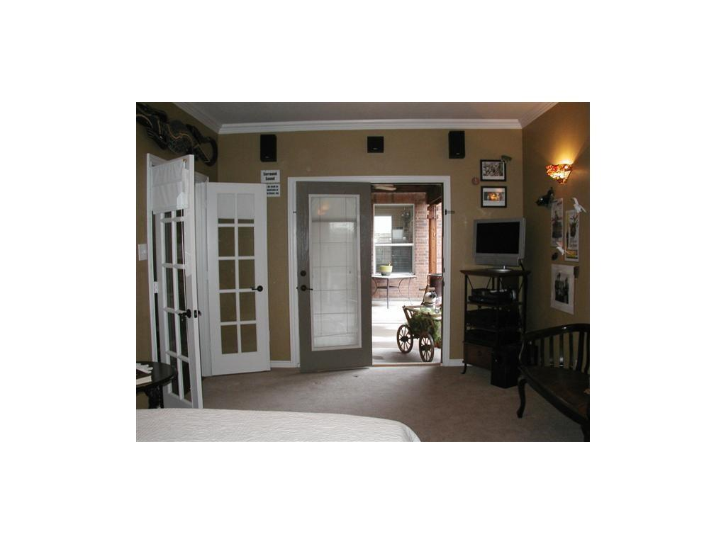 Sold Property | 1709 Tahoe Trail Prosper, Texas 75078 23