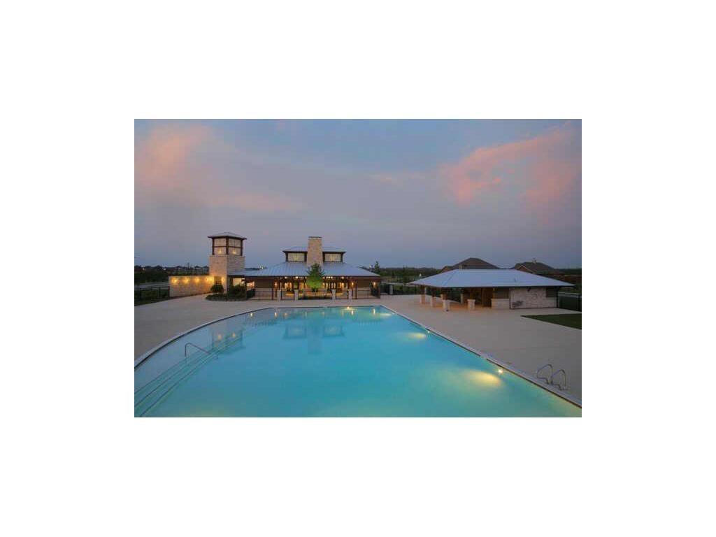Sold Property | 1709 Tahoe Trail Prosper, Texas 75078 24