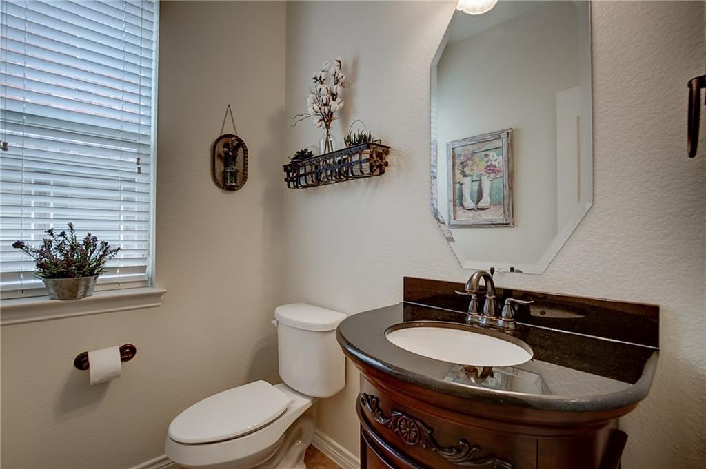 Sold Property | 1709 Tahoe Trail Prosper, Texas 75078 27