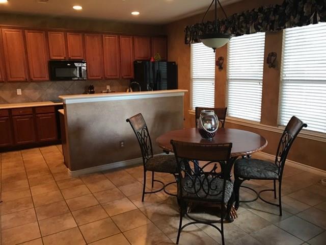 Sold Property | 1709 Tahoe Trail Prosper, Texas 75078 3