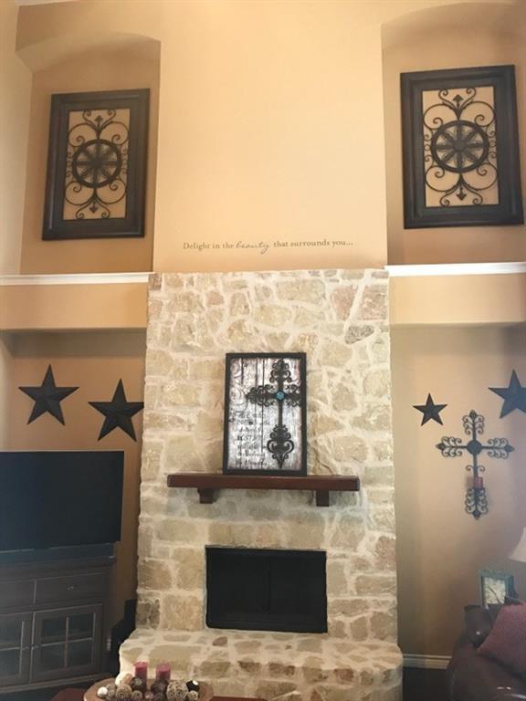 Sold Property | 1709 Tahoe Trail Prosper, Texas 75078 6