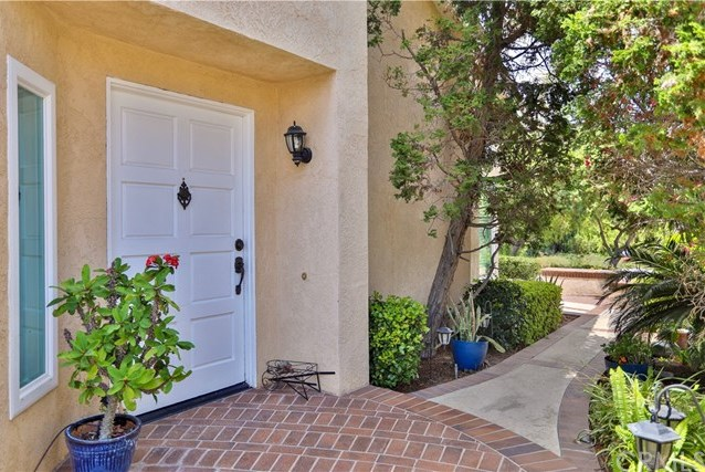 Closed | 3215 Oakcreek Road Chino Hills, CA 91709 2