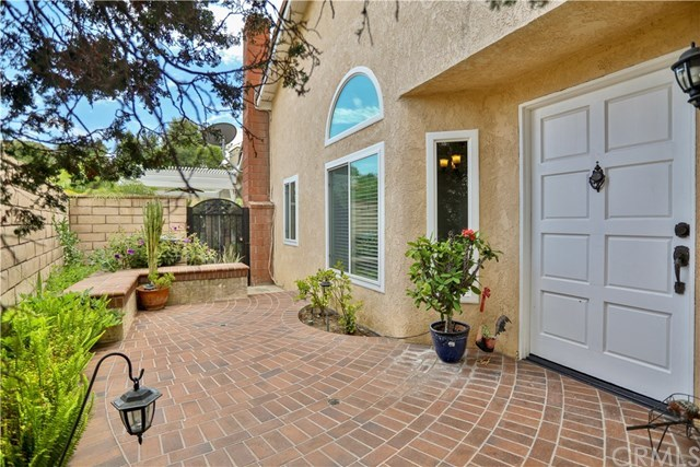 Closed | 3215 Oakcreek Road Chino Hills, CA 91709 3
