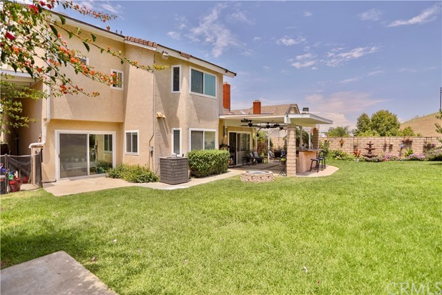 Closed | 3215 Oakcreek Road Chino Hills, CA 91709 26
