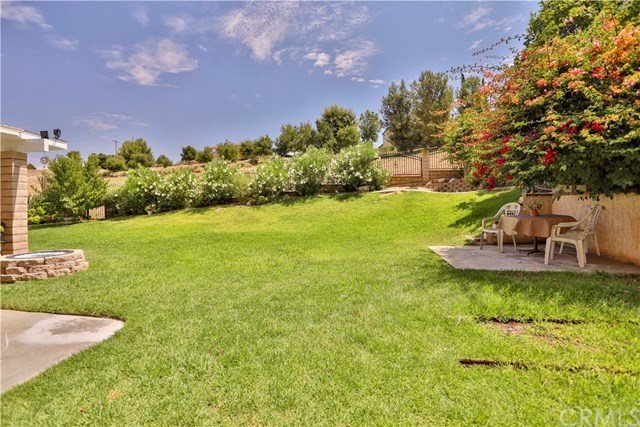 Closed | 3215 Oakcreek Road Chino Hills, CA 91709 27