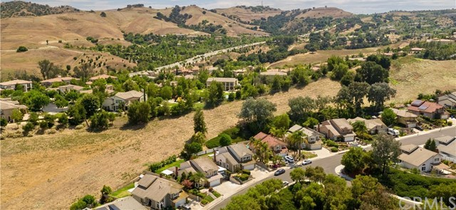 Closed | 3215 Oakcreek Road Chino Hills, CA 91709 30