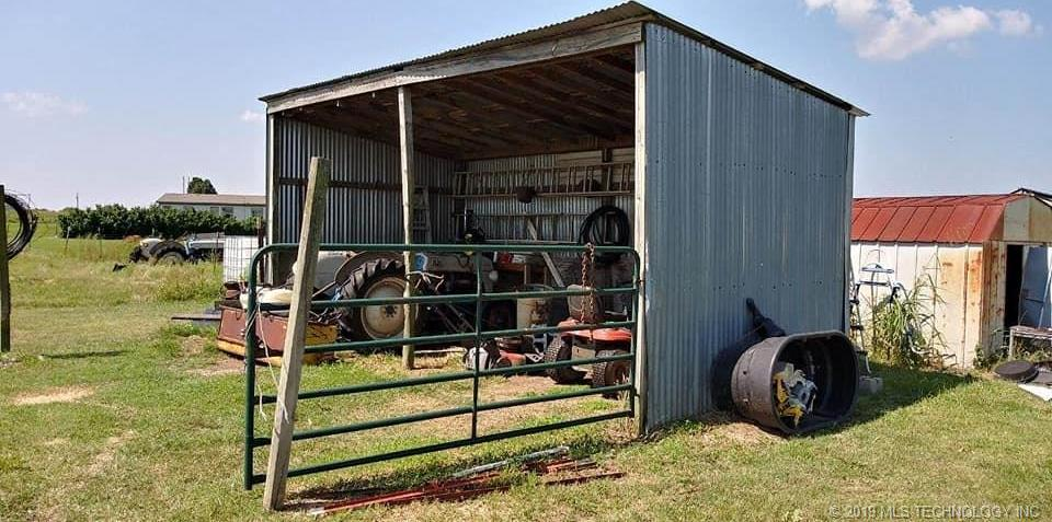 Off Market | 8205 S 4040 Road Talala, Oklahoma 74080 36