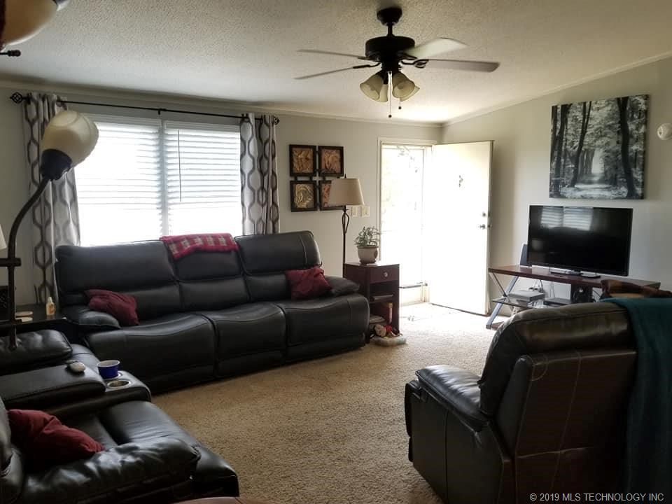 Off Market | 8205 S 4040 Road Talala, Oklahoma 74080 8