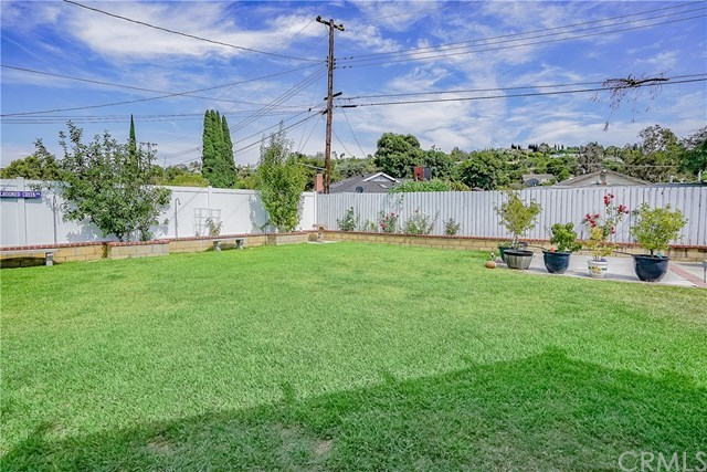 Closed | 2634 Crooked Creek Drive Diamond Bar, CA 91765 19