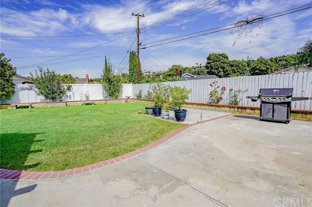 Closed | 2634 Crooked Creek Drive Diamond Bar, CA 91765 20