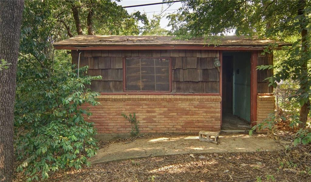 Sold Property | 5917 Yosemite Drive Fort Worth, TX 76112 23