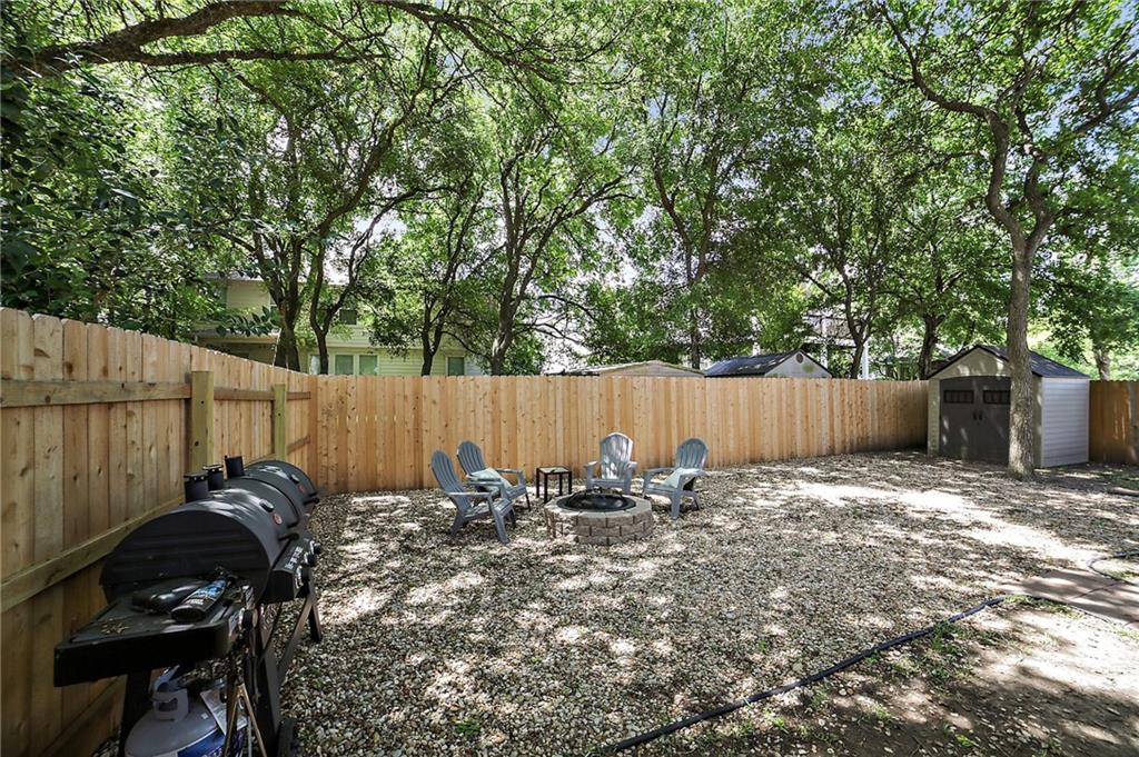 Withdrawn | 131 Pompey Springs CT Buda, TX 78610 19