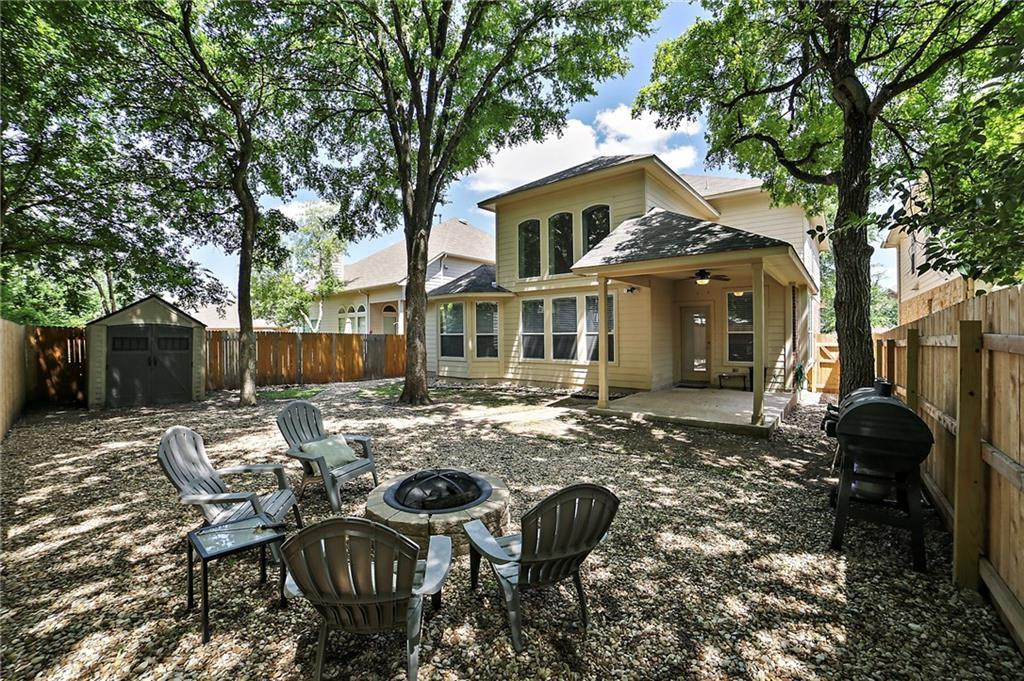 Withdrawn | 131 Pompey Springs CT Buda, TX 78610 20