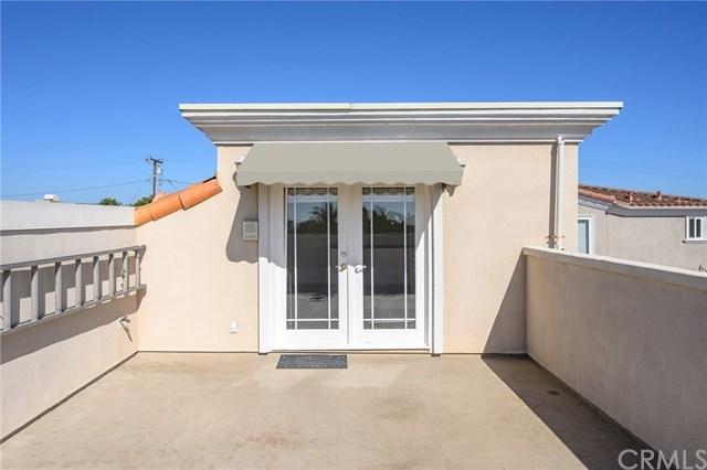 Closed | 215 S Irena Avenue #B Redondo Beach, CA 90277 105