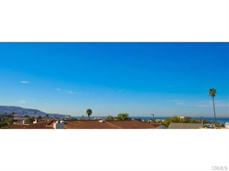 Closed | 215 S Irena  Avenue #B Redondo Beach, CA 90277 16