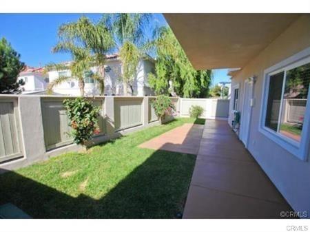 Closed | 215 S Irena Avenue #B Redondo Beach, CA 90277 25