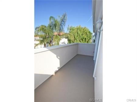 Closed | 215 S Irena  Avenue #B Redondo Beach, CA 90277 27