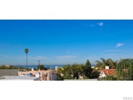 Closed | 215 S Irena  Avenue #B Redondo Beach, CA 90277 31