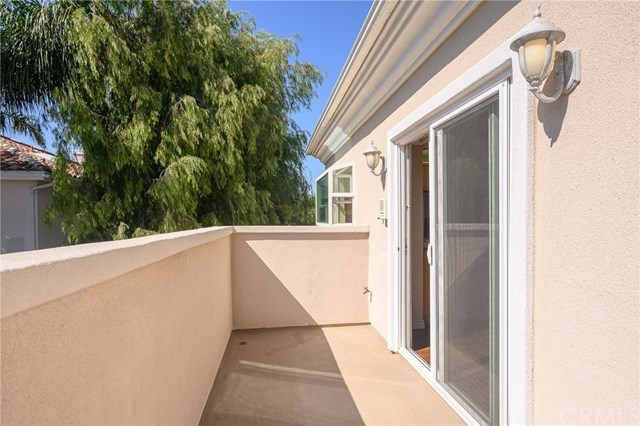 Closed | 215 S Irena  Avenue #B Redondo Beach, CA 90277 47