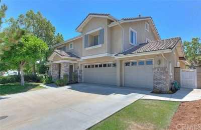 Active | 5661 Pine Avenue Chino Hills, CA 91709 1