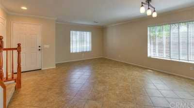Active | 5661 Pine Avenue Chino Hills, CA 91709 3