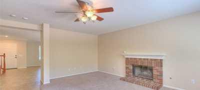 Active | 5661 Pine Avenue Chino Hills, CA 91709 7