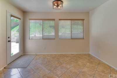 Active | 5661 Pine Avenue Chino Hills, CA 91709 10