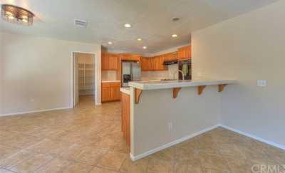 Active | 5661 Pine Avenue Chino Hills, CA 91709 11