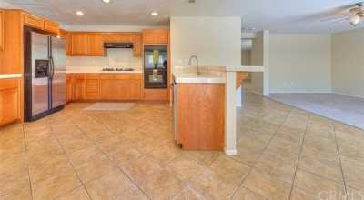 Active | 5661 Pine Avenue Chino Hills, CA 91709 12