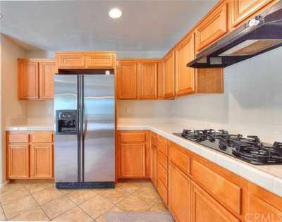 Active | 5661 Pine Avenue Chino Hills, CA 91709 15