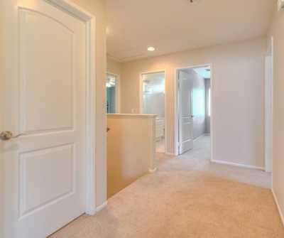 Active | 5661 Pine Avenue Chino Hills, CA 91709 17