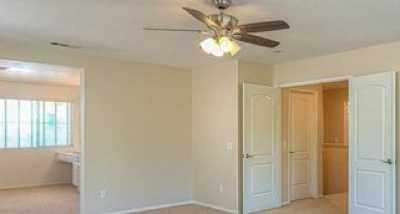 Active | 5661 Pine Avenue Chino Hills, CA 91709 25