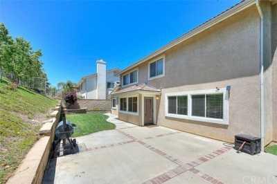 Active | 5661 Pine Avenue Chino Hills, CA 91709 30