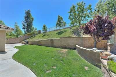 Active | 5661 Pine Avenue Chino Hills, CA 91709 33