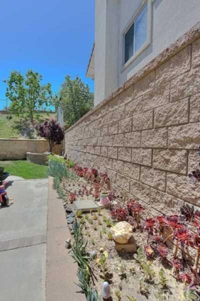 Active | 5661 Pine Avenue Chino Hills, CA 91709 34