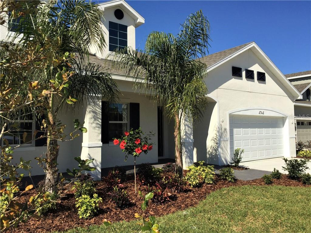 Active | 5745 STOCKPORT  STREET RIVERVIEW, FL 33578 0