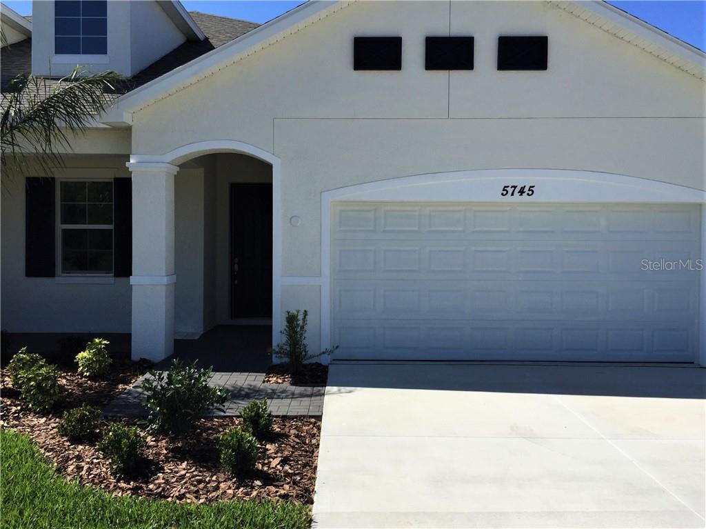 Active | 5745 STOCKPORT  STREET RIVERVIEW, FL 33578 1