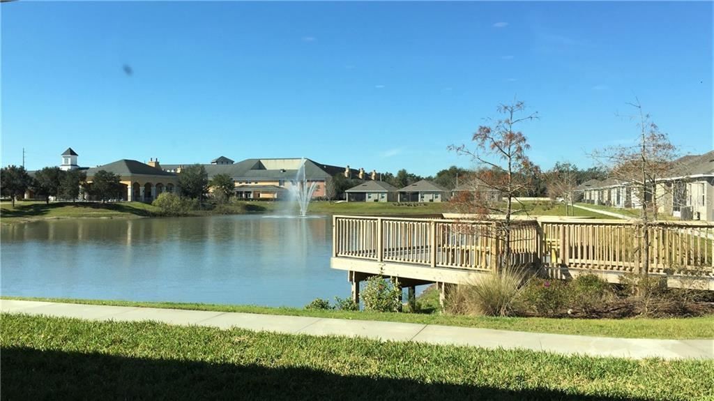 Active | 5745 STOCKPORT  STREET RIVERVIEW, FL 33578 12
