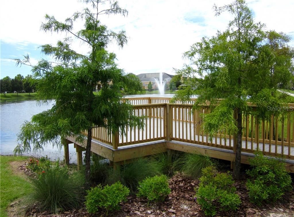 Active | 5745 STOCKPORT  STREET RIVERVIEW, FL 33578 14
