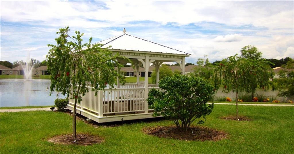 Active | 5745 STOCKPORT  STREET RIVERVIEW, FL 33578 15